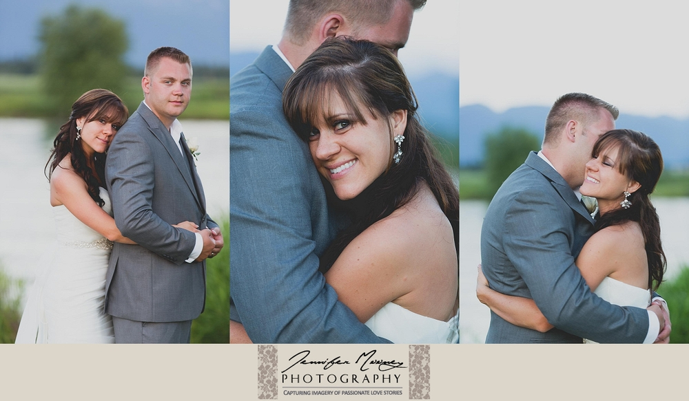 Jennifer_Mooney_Photo_england_flathead_diamondb_montana_wedding_00050.jpg