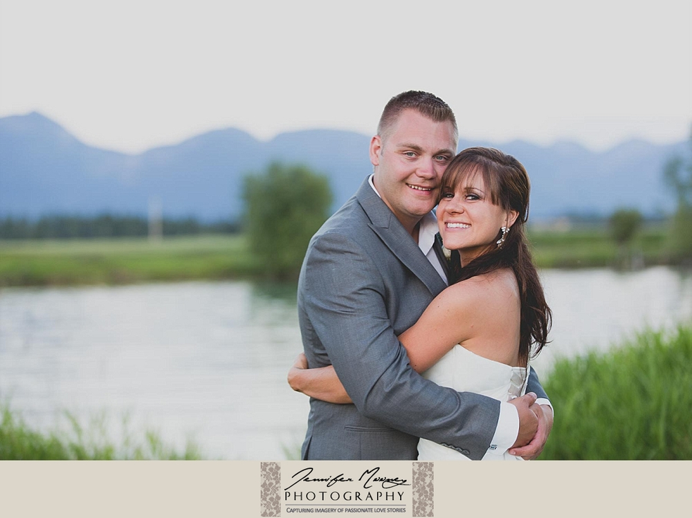Jennifer_Mooney_Photo_england_flathead_diamondb_montana_wedding_00053.jpg
