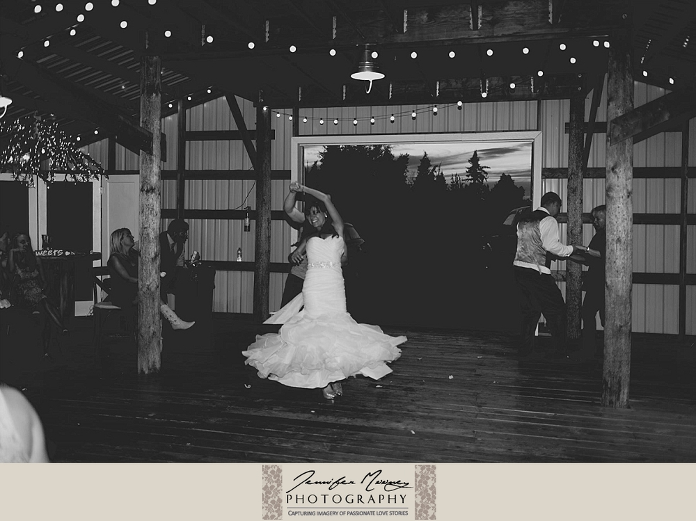 Jennifer_Mooney_Photo_england_flathead_diamondb_montana_wedding_00059.jpg