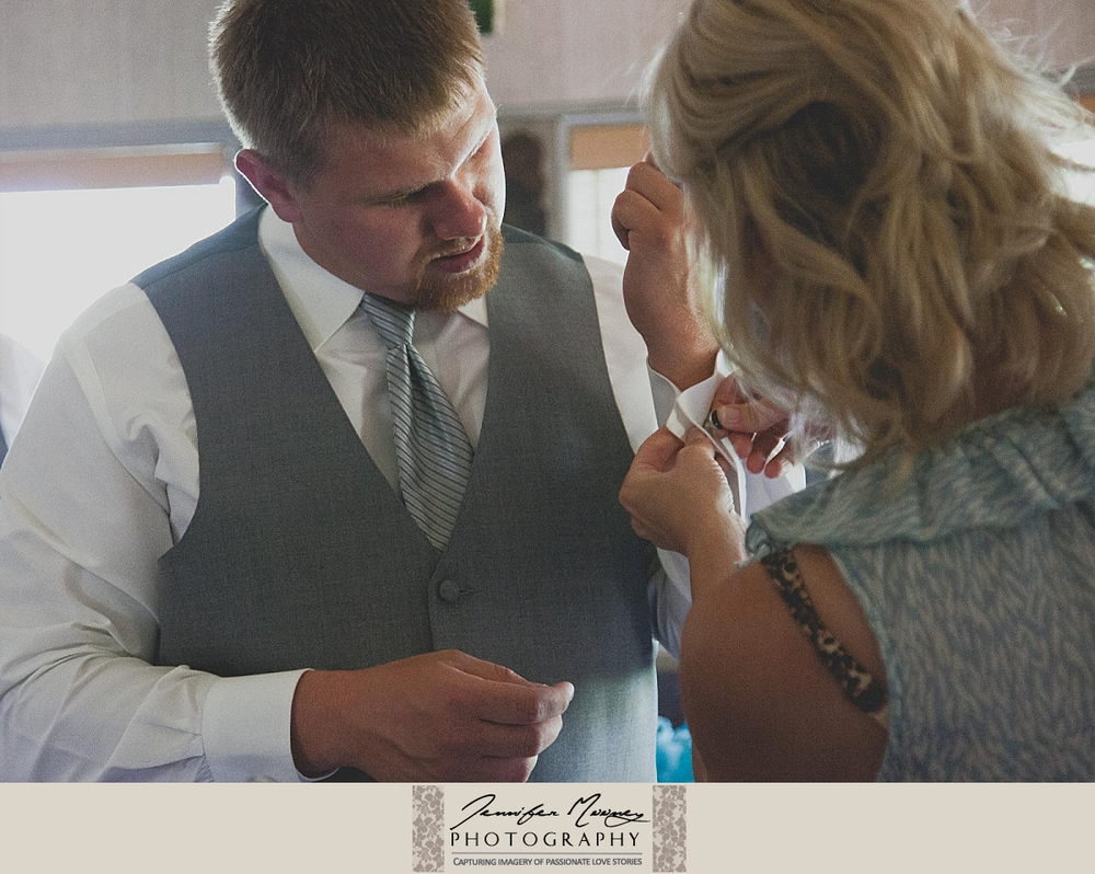 MooneyJennifer_Jennifer_Mooney_Photo_hoffman_wedding_024.jpg