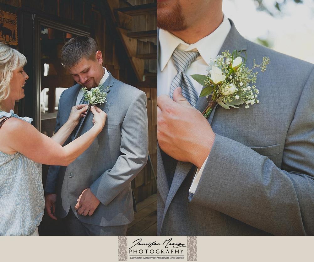 MooneyJennifer_Jennifer_Mooney_Photo_hoffman_wedding_025.jpg