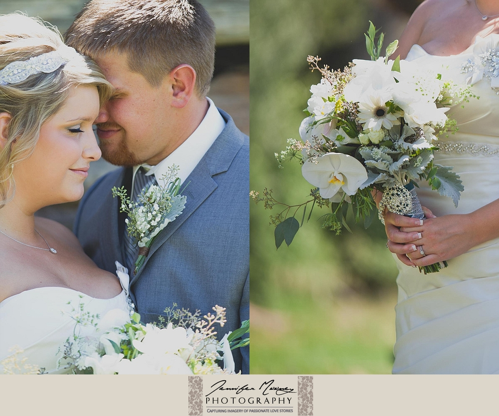 MooneyJennifer_Jennifer_Mooney_Photo_hoffman_wedding_039.jpg
