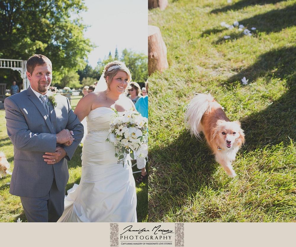 MooneyJennifer_Jennifer_Mooney_Photo_hoffman_wedding_050-3.jpg
