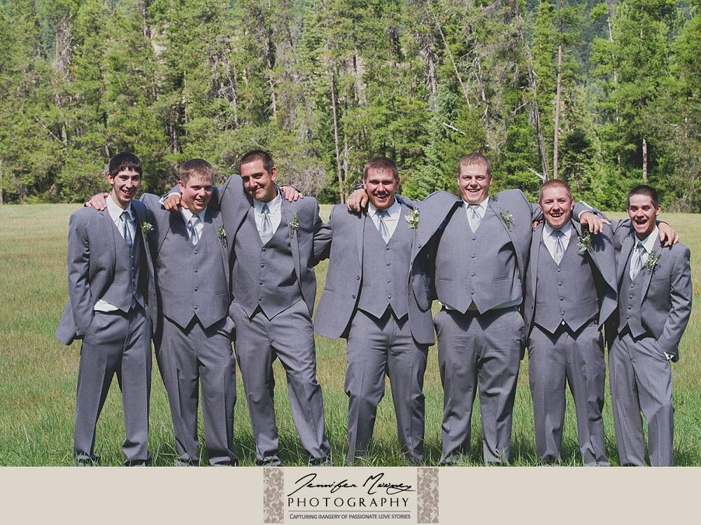 MooneyJennifer_Jennifer_Mooney_Photo_hoffman_wedding_051.jpg