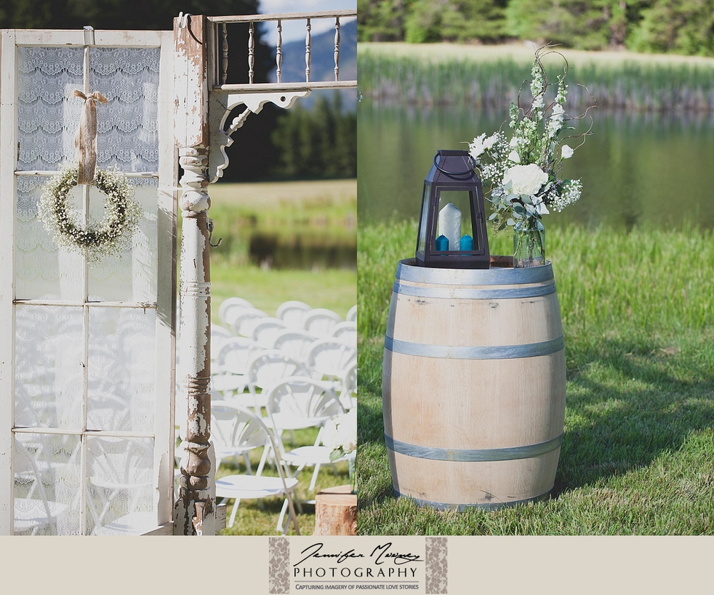 MooneyJennifer_Jennifer_Mooney_Photo_hoffman_wedding_057.jpg