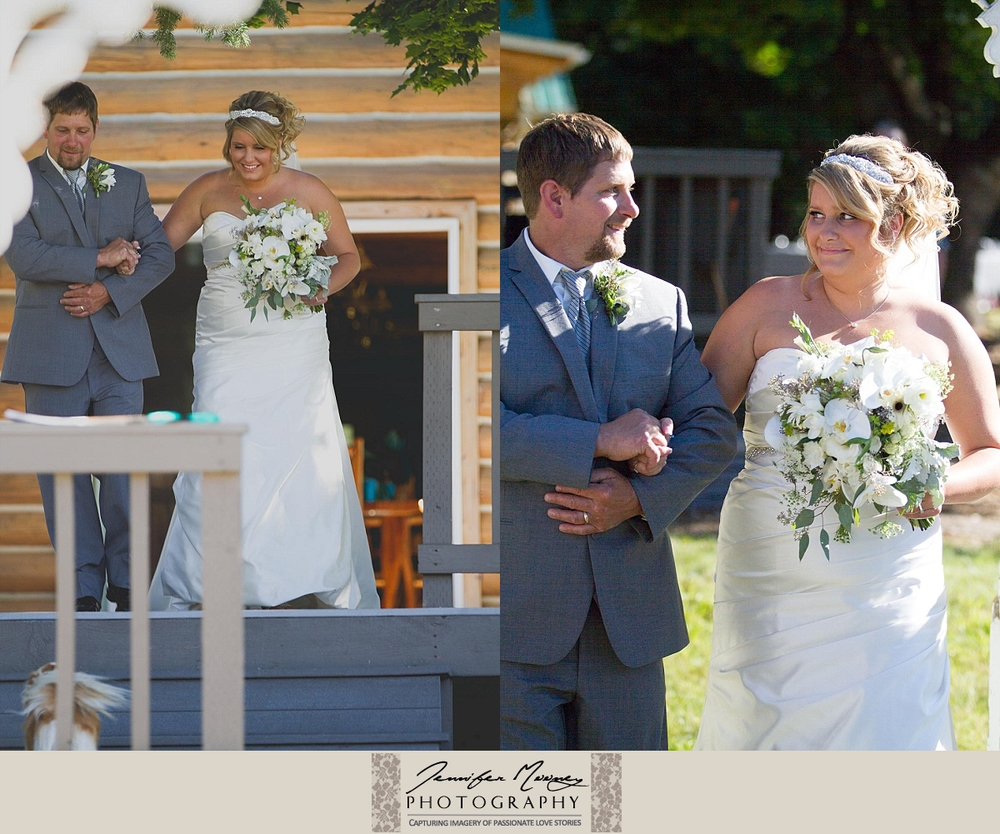 MooneyJennifer_Jennifer_Mooney_Photo_hoffman_wedding_091.jpg