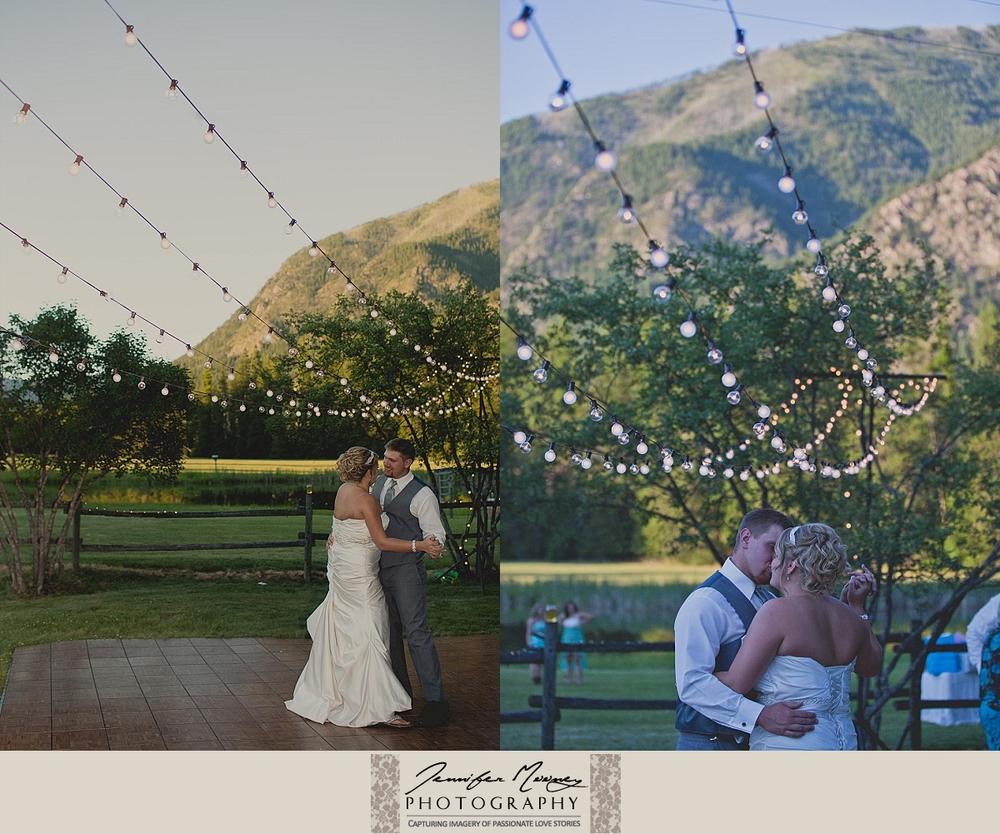 MooneyJennifer_Jennifer_Mooney_Photo_hoffman_wedding_104.jpg