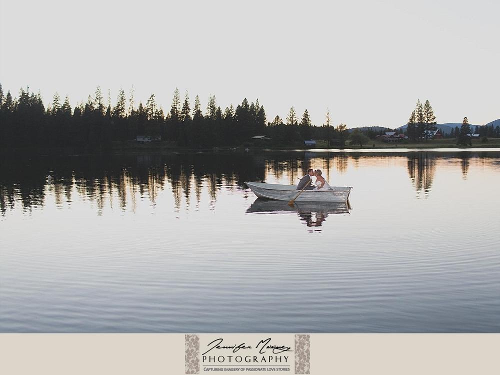 MooneyJennifer_Jennifer_Mooney_Photo_hoffman_wedding_115.jpg