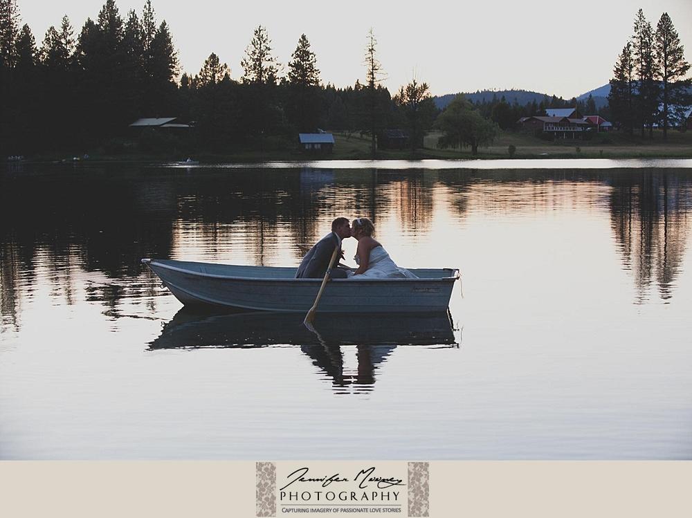 MooneyJennifer_Jennifer_Mooney_Photo_hoffman_wedding_116.jpg