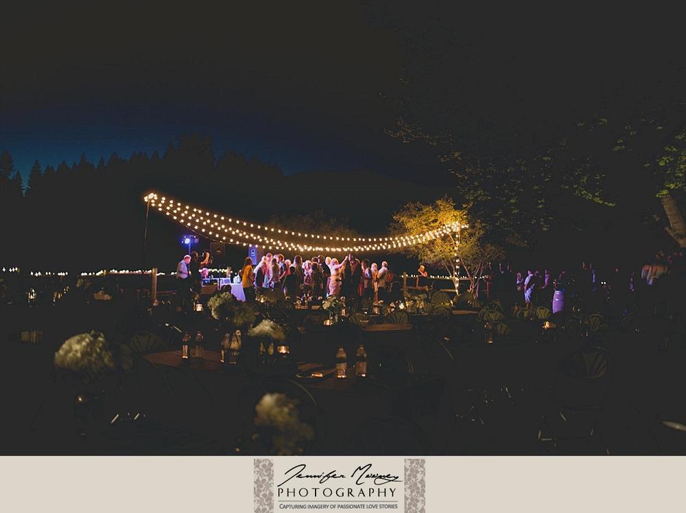 MooneyJennifer_Jennifer_Mooney_Photo_hoffman_wedding_127.jpg
