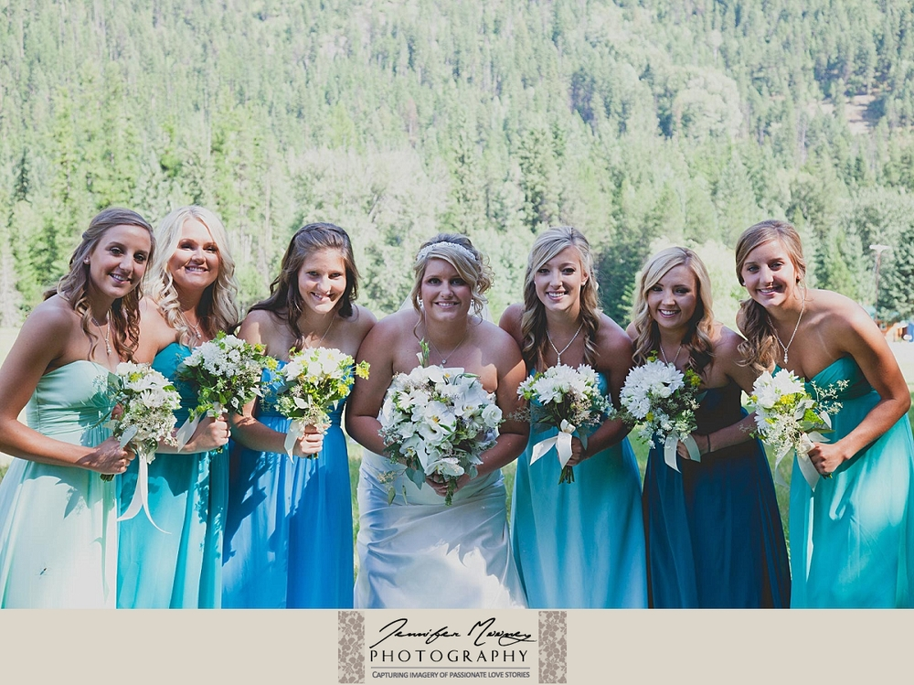 MooneyJennifer_Jennifer_Mooney_Photo_hoffman_wedding_100-4.jpg
