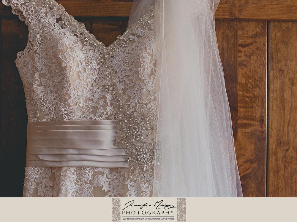 Jennifer_Mooney_Photo_ostler_Czahoroski_wedding_whitefish_lake_lodge_soulmates_love_montana_wedding_00022.jpg
