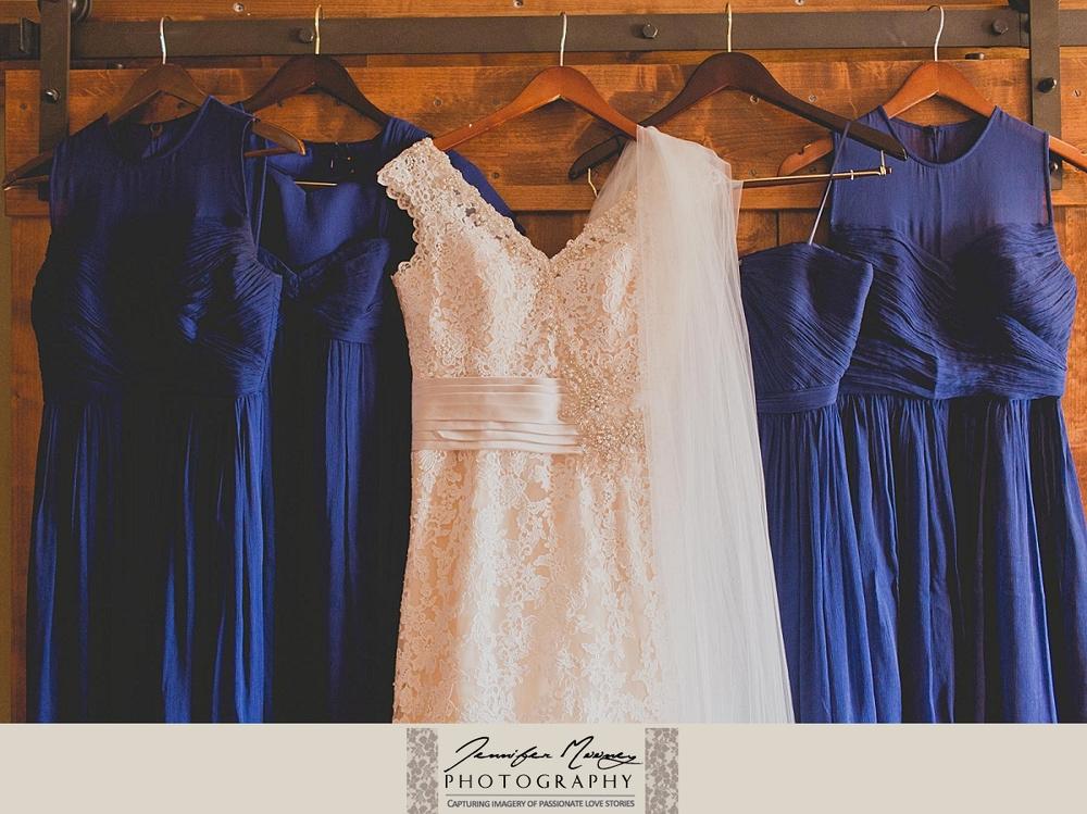 Jennifer_Mooney_Photo_ostler_Czahoroski_wedding_whitefish_lake_lodge_soulmates_love_montana_wedding_00029.jpg