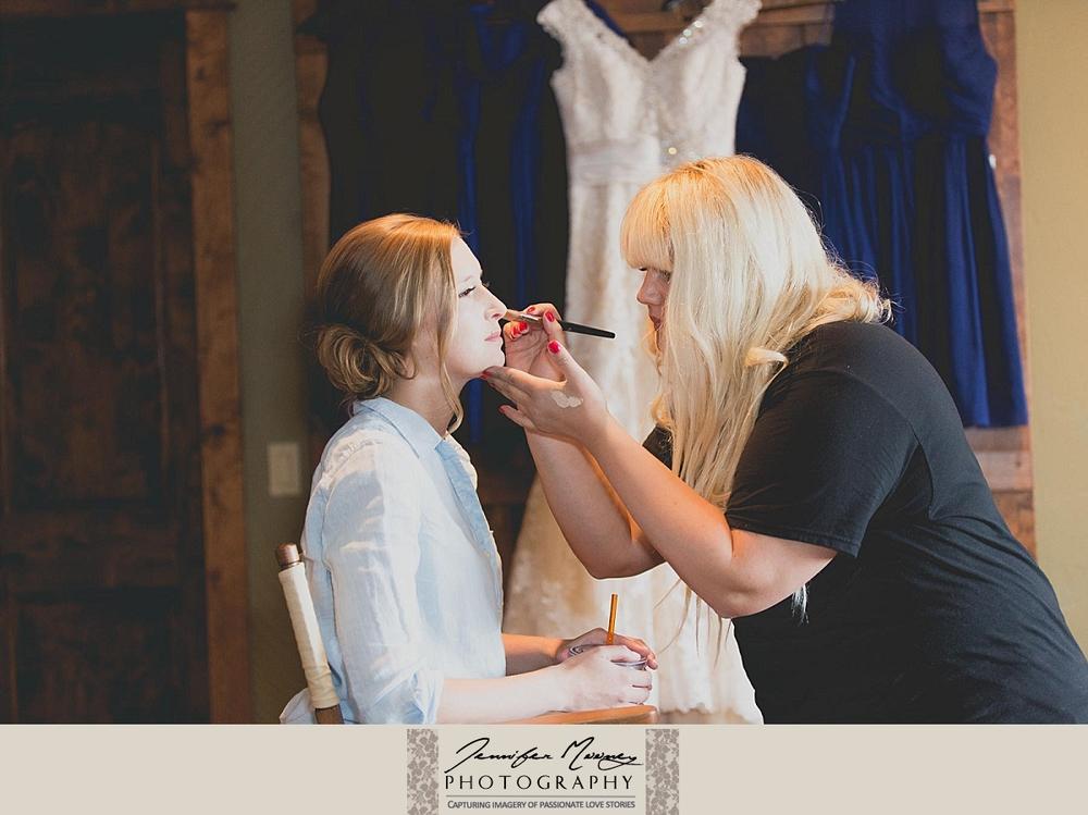 Jennifer_Mooney_Photo_ostler_Czahoroski_wedding_whitefish_lake_lodge_soulmates_love_montana_wedding_00032.jpg