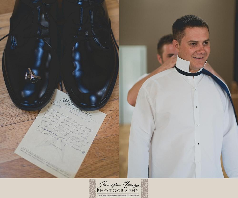 Jennifer_Mooney_Photo_ostler_Czahoroski_wedding_whitefish_lake_lodge_soulmates_love_montana_wedding_00047.jpg