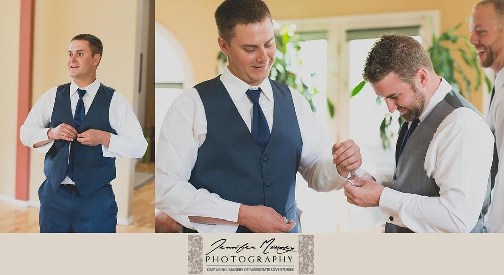 Jennifer_Mooney_Photo_ostler_Czahoroski_wedding_whitefish_lake_lodge_soulmates_love_montana_wedding_00059.jpg