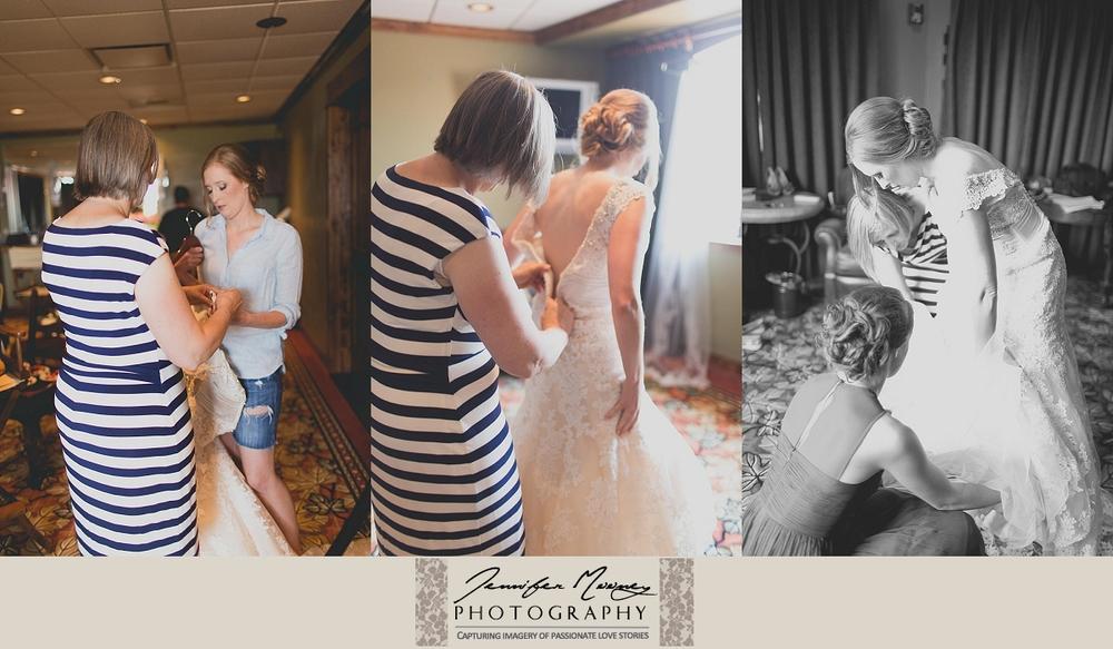 Jennifer_Mooney_Photo_ostler_Czahoroski_wedding_whitefish_lake_lodge_soulmates_love_montana_wedding_00058.jpg