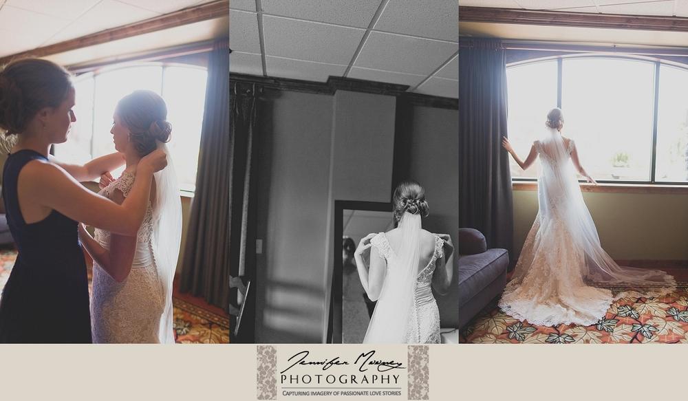 Jennifer_Mooney_Photo_ostler_Czahoroski_wedding_whitefish_lake_lodge_soulmates_love_montana_wedding_00064.jpg