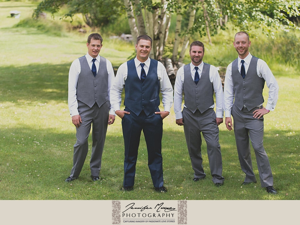 Jennifer_Mooney_Photo_ostler_Czahoroski_wedding_whitefish_lake_lodge_soulmates_love_montana_wedding_00069.jpg