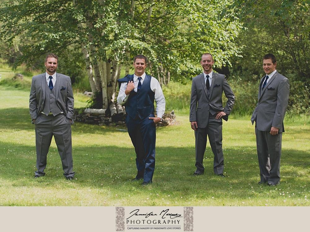 Jennifer_Mooney_Photo_ostler_Czahoroski_wedding_whitefish_lake_lodge_soulmates_love_montana_wedding_00070.jpg