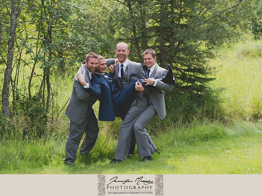 Jennifer_Mooney_Photo_ostler_Czahoroski_wedding_whitefish_lake_lodge_soulmates_love_montana_wedding_00077.jpg