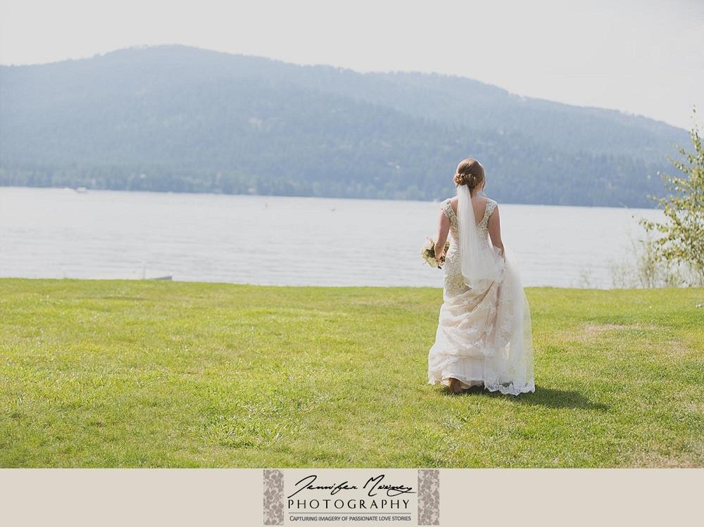 Jennifer_Mooney_Photo_ostler_Czahoroski_wedding_whitefish_lake_lodge_soulmates_love_montana_wedding_00082.jpg