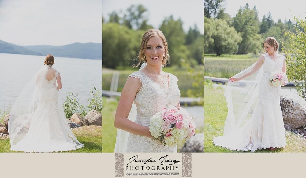 Jennifer_Mooney_Photo_ostler_Czahoroski_wedding_whitefish_lake_lodge_soulmates_love_montana_wedding_00084.jpg