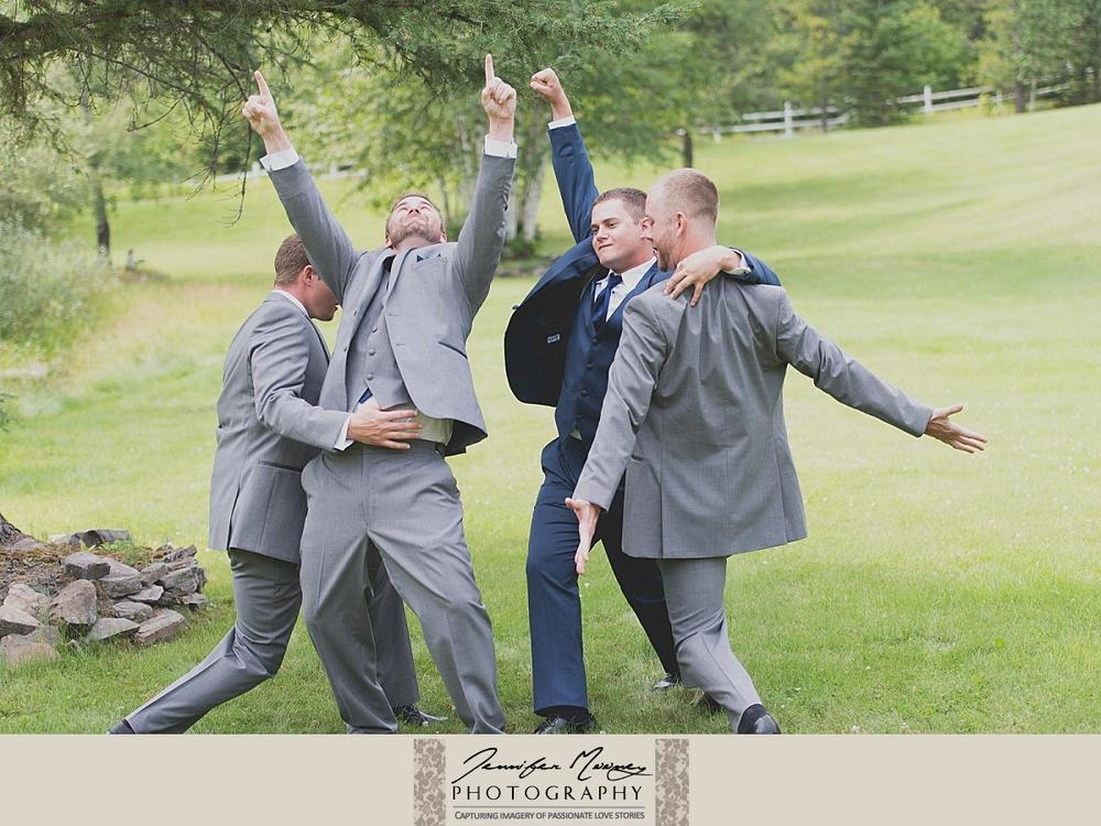 Jennifer_Mooney_Photo_ostler_Czahoroski_wedding_whitefish_lake_lodge_soulmates_love_montana_wedding_00096.jpg