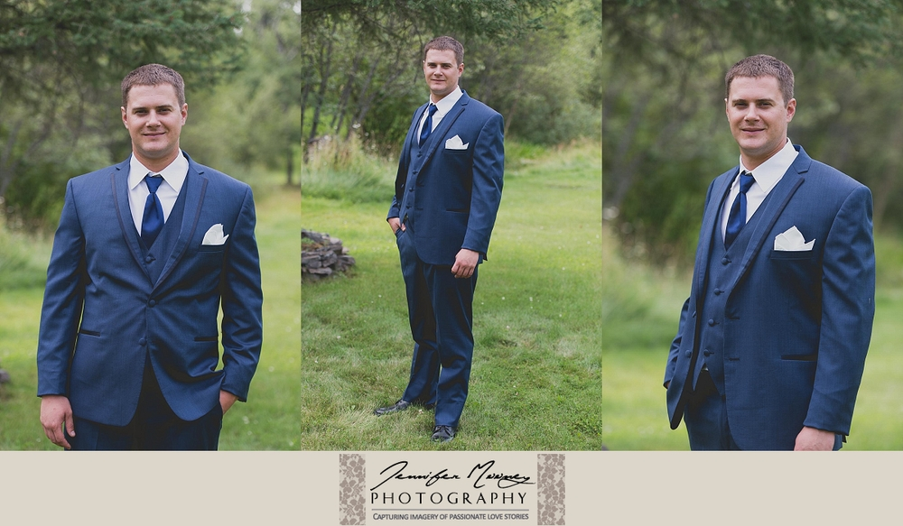 Jennifer_Mooney_Photo_ostler_Czahoroski_wedding_whitefish_lake_lodge_soulmates_love_montana_wedding_00102.jpg