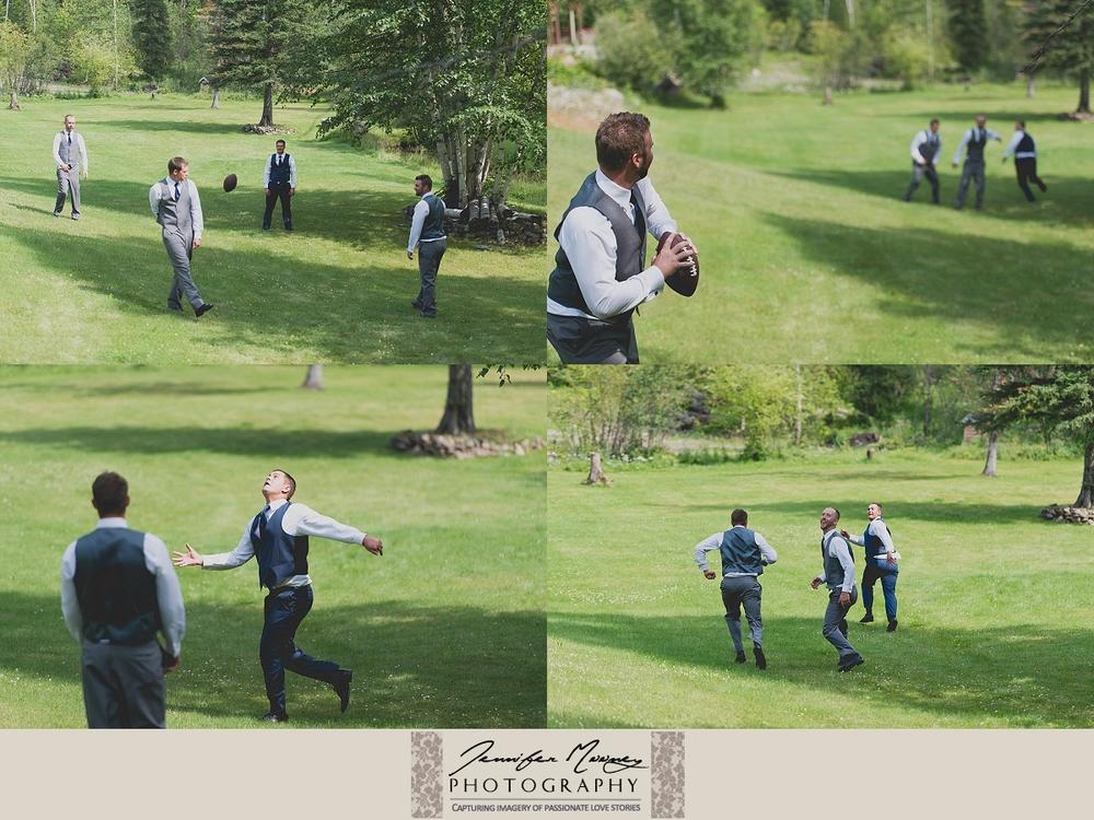 Jennifer_Mooney_Photo_ostler_Czahoroski_wedding_whitefish_lake_lodge_soulmates_love_montana_wedding_00116.jpg