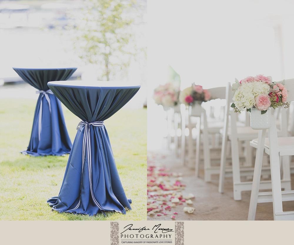 Jennifer_Mooney_Photo_ostler_Czahoroski_wedding_whitefish_lake_lodge_soulmates_love_montana_wedding_00121.jpg