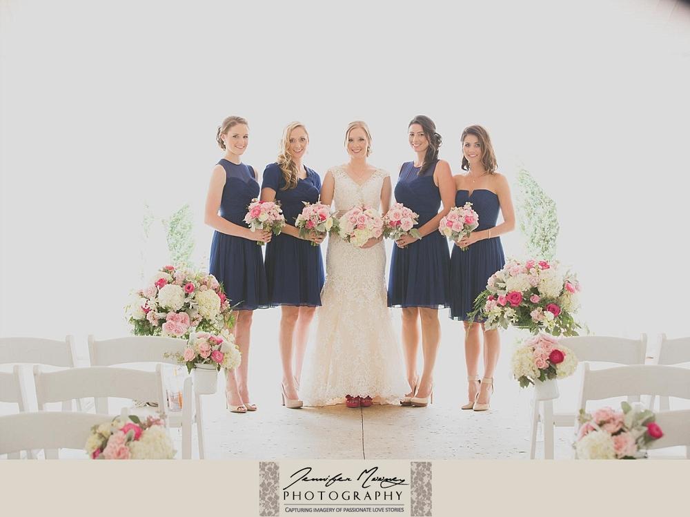 Jennifer_Mooney_Photo_ostler_Czahoroski_wedding_whitefish_lake_lodge_soulmates_love_montana_wedding_00123.jpg