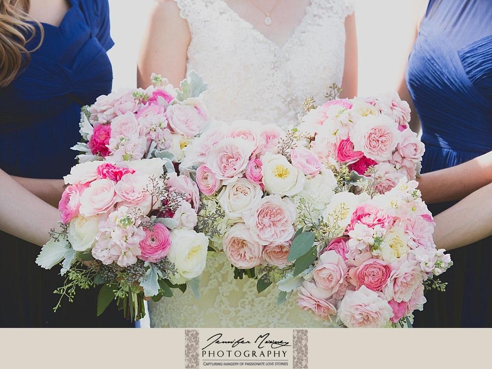 Jennifer_Mooney_Photo_ostler_Czahoroski_wedding_whitefish_lake_lodge_soulmates_love_montana_wedding_00126.jpg