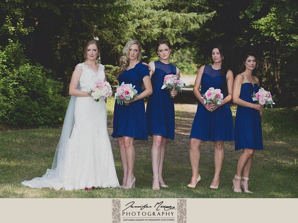 Jennifer_Mooney_Photo_ostler_Czahoroski_wedding_whitefish_lake_lodge_soulmates_love_montana_wedding_00128.jpg