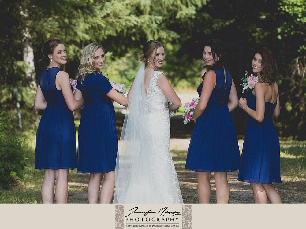 Jennifer_Mooney_Photo_ostler_Czahoroski_wedding_whitefish_lake_lodge_soulmates_love_montana_wedding_00130.jpg