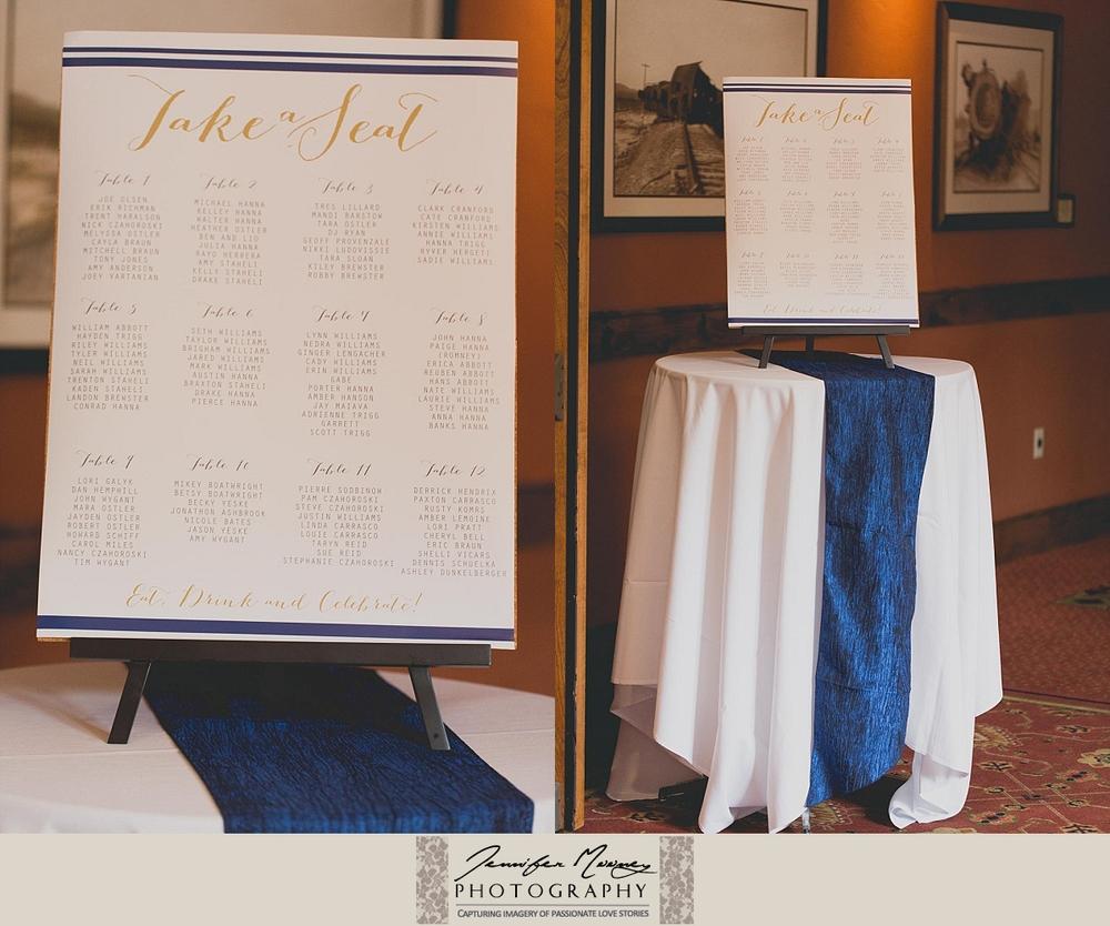 Jennifer_Mooney_Photo_ostler_Czahoroski_wedding_whitefish_lake_lodge_soulmates_love_montana_wedding_00142.jpg