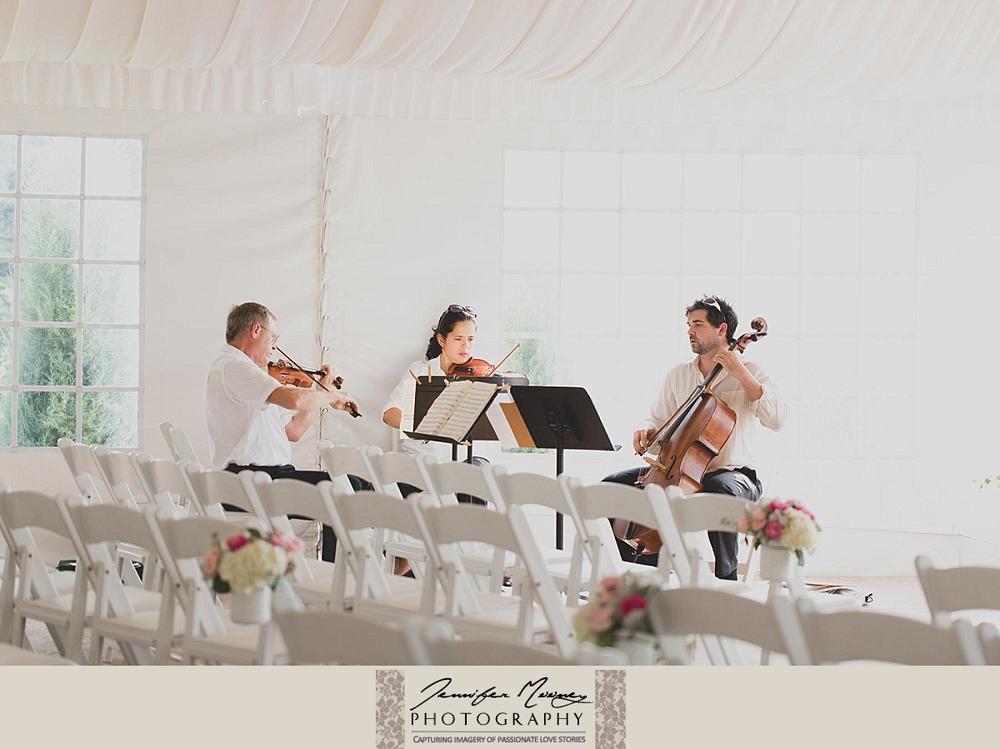 Jennifer_Mooney_Photo_ostler_Czahoroski_wedding_whitefish_lake_lodge_soulmates_love_montana_wedding_00149.jpg