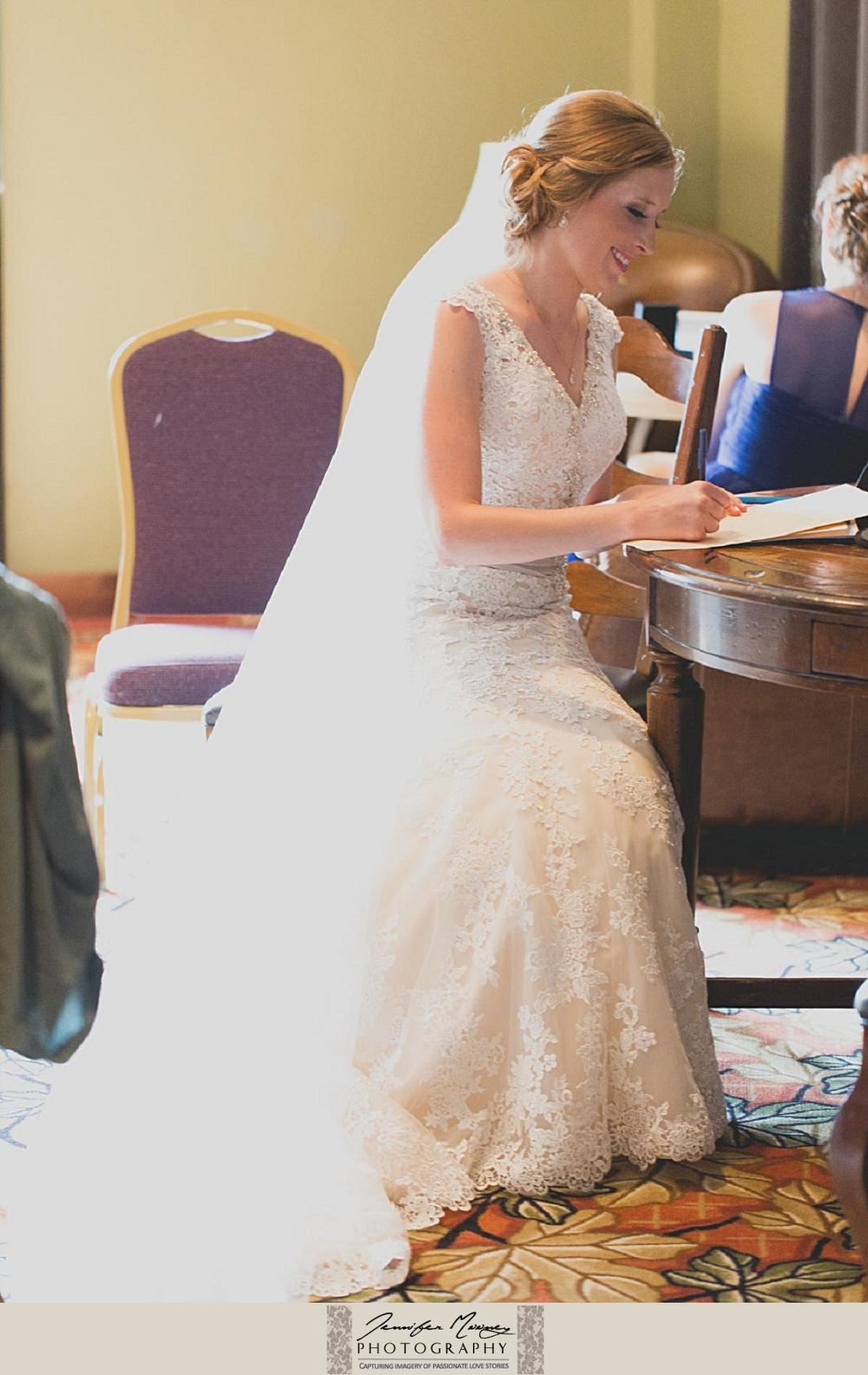 Jennifer_Mooney_Photo_ostler_Czahoroski_wedding_whitefish_lake_lodge_soulmates_love_montana_wedding_00147.jpg