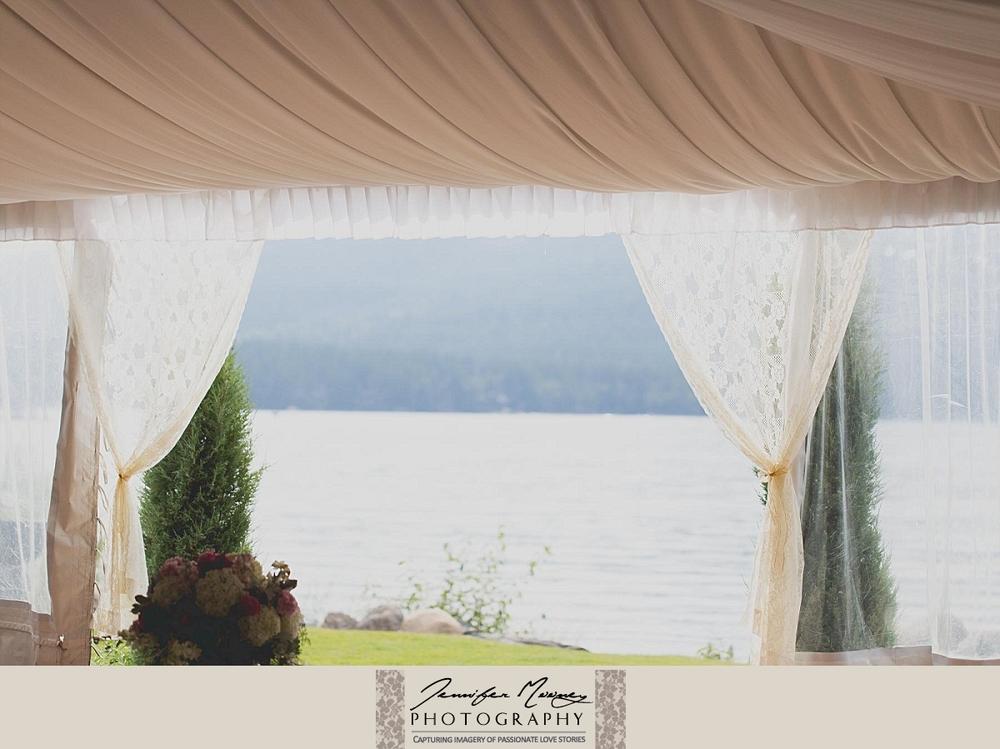 Jennifer_Mooney_Photo_ostler_Czahoroski_wedding_whitefish_lake_lodge_soulmates_love_montana_wedding_00150.jpg
