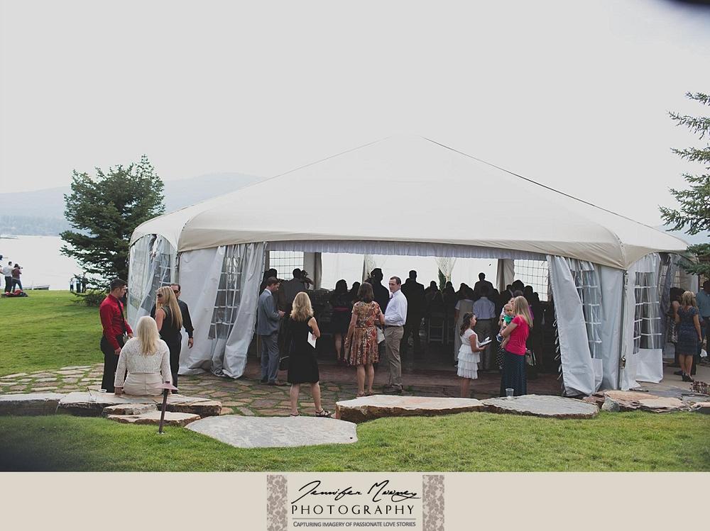 Jennifer_Mooney_Photo_ostler_Czahoroski_wedding_whitefish_lake_lodge_soulmates_love_montana_wedding_00151.jpg