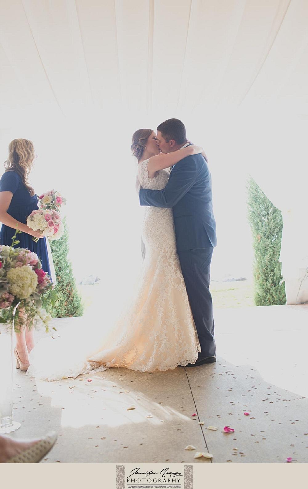 Jennifer_Mooney_Photo_ostler_Czahoroski_wedding_whitefish_lake_lodge_soulmates_love_montana_wedding_00166.jpg