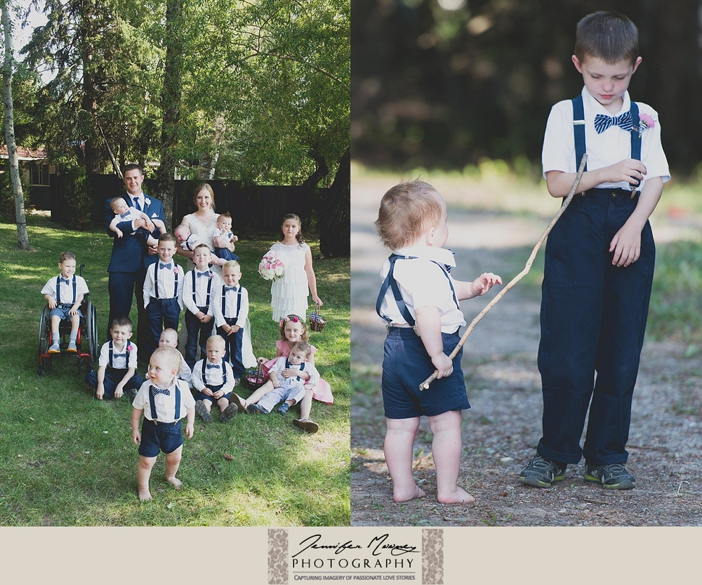 Jennifer_Mooney_Photo_ostler_Czahoroski_wedding_whitefish_lake_lodge_soulmates_love_montana_wedding_00172-2.jpg