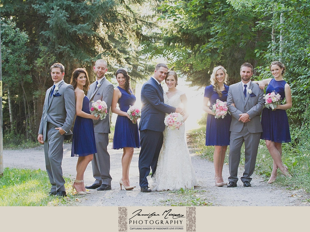 Jennifer_Mooney_Photo_ostler_Czahoroski_wedding_whitefish_lake_lodge_soulmates_love_montana_wedding_00178.jpg
