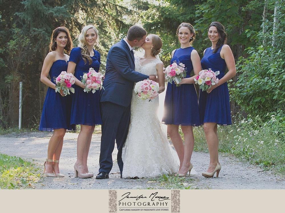 Jennifer_Mooney_Photo_ostler_Czahoroski_wedding_whitefish_lake_lodge_soulmates_love_montana_wedding_00180.jpg