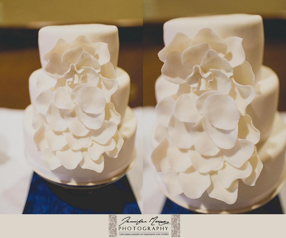 Jennifer_Mooney_Photo_ostler_Czahoroski_wedding_whitefish_lake_lodge_soulmates_love_montana_wedding_00187.jpg