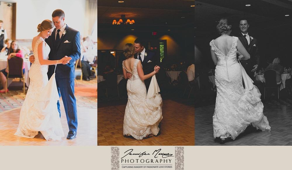 Jennifer_Mooney_Photo_ostler_Czahoroski_wedding_whitefish_lake_lodge_soulmates_love_montana_wedding_00189.jpg