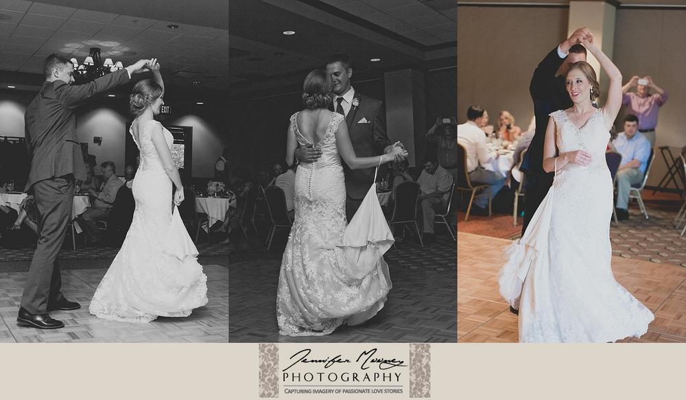 Jennifer_Mooney_Photo_ostler_Czahoroski_wedding_whitefish_lake_lodge_soulmates_love_montana_wedding_00195.jpg