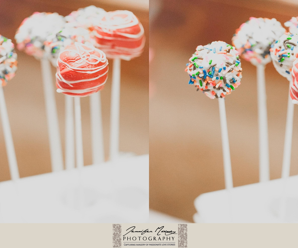 Jennifer_Mooney_Photo_ostler_Czahoroski_wedding_whitefish_lake_lodge_soulmates_love_montana_wedding_00202.jpg
