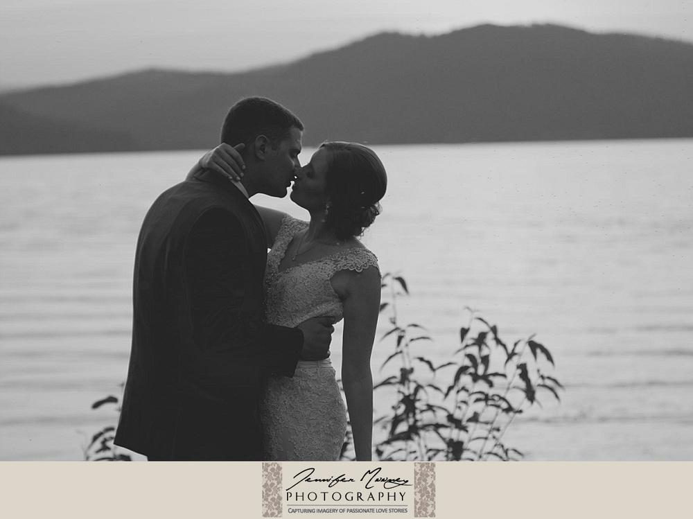 Jennifer_Mooney_Photo_ostler_Czahoroski_wedding_whitefish_lake_lodge_soulmates_love_montana_wedding_00205.jpg