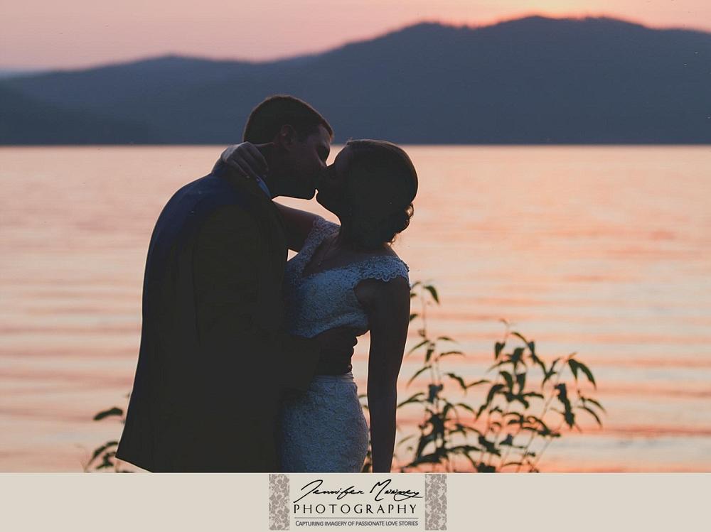 Jennifer_Mooney_Photo_ostler_Czahoroski_wedding_whitefish_lake_lodge_soulmates_love_montana_wedding_00206.jpg